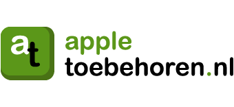 Apple Toebehoren